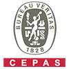 certificazione CEPAS