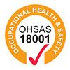 certificazione OHSAS 18001